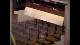 Astro Pop Unwrapped Video Segment