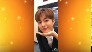 Gambar cover [Tik Tok] Hot Count On Me Challenge - Lee Jong Suk So Cute On App