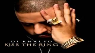 DJ Khaled - Don't Pay 4 It (Feat. Tyga, Wale, , Kirko Bangz & Mack Maine)