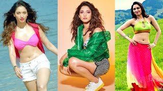 Tamanna Bhatia latest top hot item songs whatsapp status most recent video 2021 new hotness status