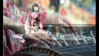 Японские музыкальные инструменты.avi