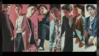 EXO (엑소) - Lovin' You Mo'