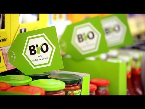 Bio-Produkte: Wie gut ist die Billig-Ware der Discounter?