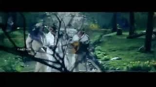 تحميل اغاني Pyaar ka MATLAB raabt hota hai MP3