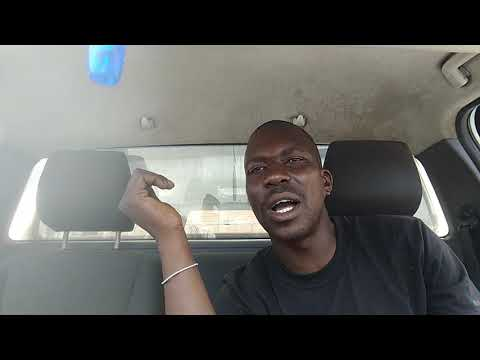 Venda Roli Fara - смотреть онлайн на Hah Life