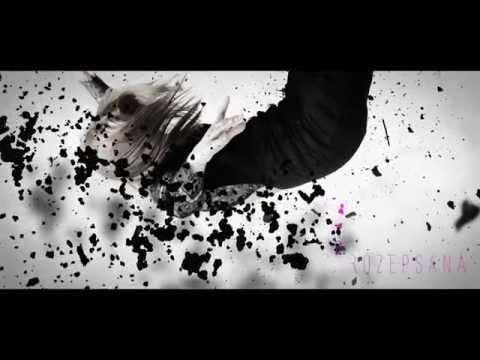 Kamila Hübsch - Kamila Hübsch - Rozepsaná (lyric video)