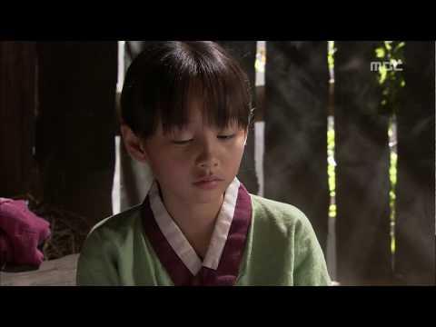 (후방)중학생때알몸으로사극에서연기했던남자아역이남긴썰 출연영상-스퀘어카테고리