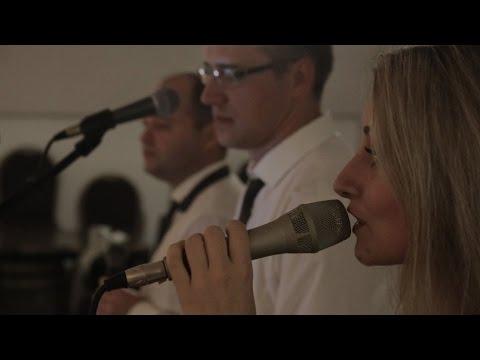 """Гурт """"Надія"""", відео 7"""