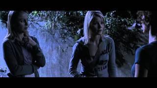 The Nun (2006) Video