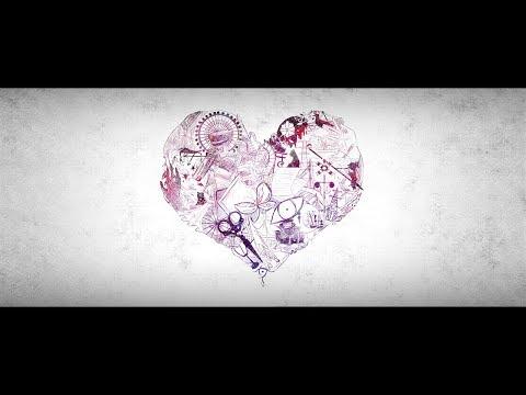 だれかの心臓になれたなら /ユリイ・カノン feat.GUMI