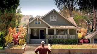 Outdoor Power Commercial   The Home Depot