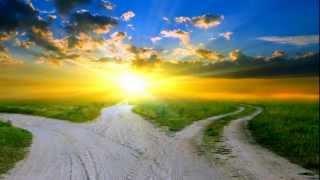 ODYSSEY - Красивая Ритмичная Музыка