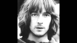 Bob Dylan & Eric Clapton - Sign Language