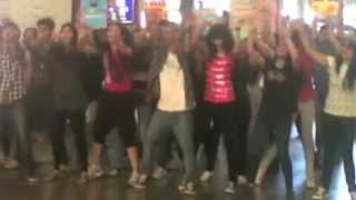 hindi songs best hits bollywood mix most pop album nonstop indian video of new music mp3 album new