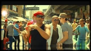 Bailando   Enrique Iglesias   ft gente de zona - La letra Lyrics