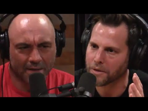 "An Important Update On ""RECAPPED"" & My Next Episode On Rubin/Rogan/Owens!"