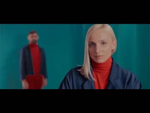 Madame Monsieur - Comme Si J'avais Mille Ans (Clip Officiel) Feat. Kalash Criminel