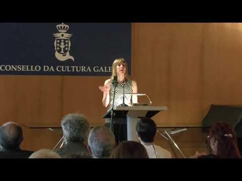 Recital: Leire Bilbao