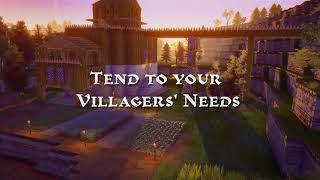 VideoImage1 Going Medieval