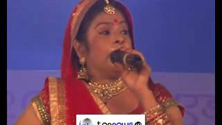 BALIA MERE BHOJ PURI SONG BY MALINI AWASTHI AT NOIDA CHHATH PUJA - Download this Video in MP3, M4A, WEBM, MP4, 3GP