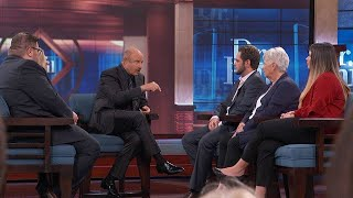dr phil january 22 2019 full episode - Video vui nhộn, Clip