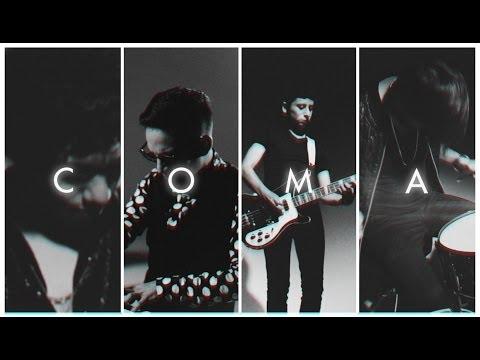 Coma (Videoclip Oficial)