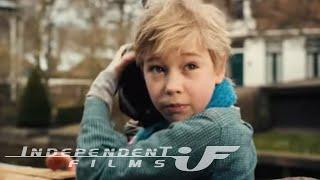 Bennie Stout Trailer