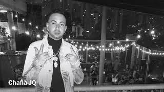 Justin Quiles - DJ No Pare [Realidad] | Chafla JQ