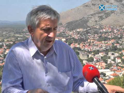 Naš gost: prof. dr Milan R. Milanović