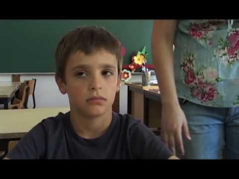 Vererõhu ning pulsi noorukitel