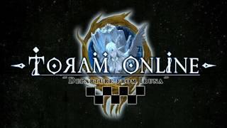 00:27 SLEEPWALKER Guild vs Gwaimol [Ultimate] - Teamwork (DW, Knuckle, HB, 2H) Toram Online