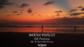 Download lagu Mantra Nyawiji Jalu Pamenang Mp3