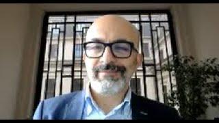 Anteprima video La mediazione di fronte alla pandemia: come è cambiato l'approccio alle liti - Camera Arbitrale di Milano