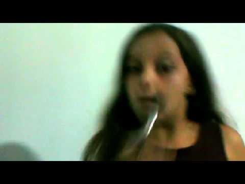 Vídeo de webcam de  3 de dezembro de 2014 19:15 (PST)