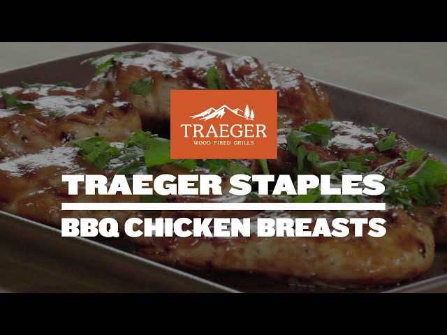 8 Go-To Resources About Cooked Chicken Temp Cooked Chicken Temperature Thighs