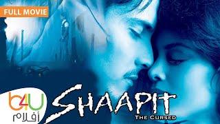 SHAAPIT (2010)   فيلم الرعب الهندي الجديد مترجم للعربية شابيت كامل بطولة اديتيا ناريان و راهول ديف
