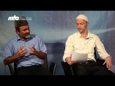 Das Leben des Heiligen Propheten Muhammad (saw) Teil 8