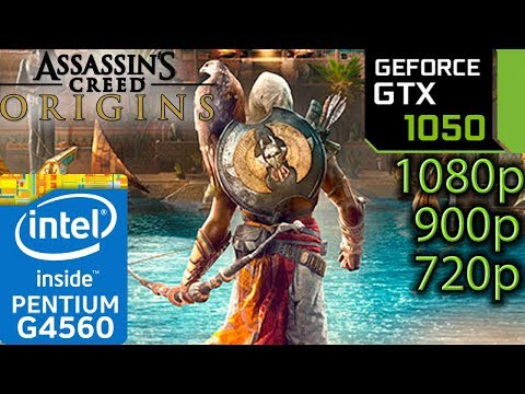 Is it possible to get 60 fps in this game with a G4560