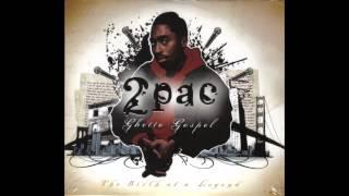 2pac - Soulja's Revenge (Souljah Like Me Original) NEW 2012 LEAK