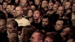 Sex Pistols   Submission   Brixton Academy 0816 HQ