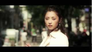 つんく♂「しょっぱいね」ミュージックビデオロングバージョン