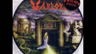 Warlord - Deliver Us