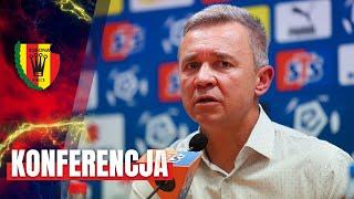 Film do artykułu: Mirosław Smyła: Mam...