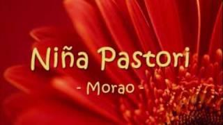Niña Pastori - Morao (Tanguillo)
