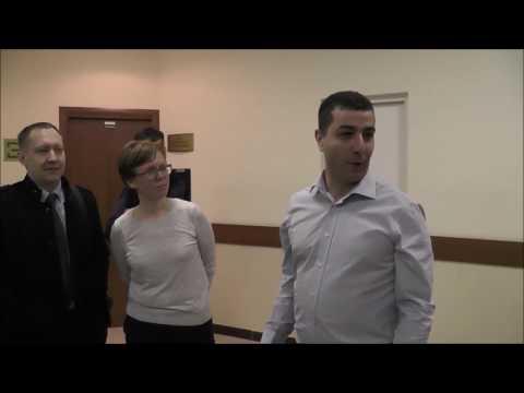 Пробизнесбанк - СУД ПРИЗНАЛ ДЕЙСТВИЯ АСВ НЕЗАКОННЫМИ