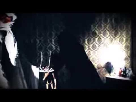 Intronaut - Australopithecus (OFFICIAL VIDEO) online metal music video by INTRONAUT