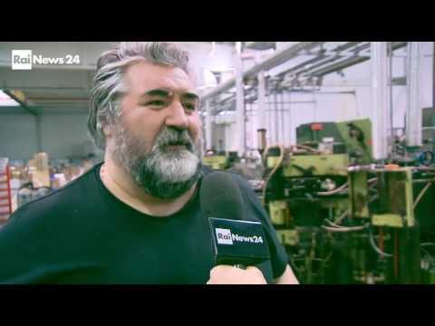 Malyshev vivere grandi da vedere online sulle articolazioni