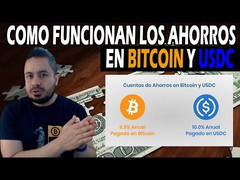 Bitcoin gpu kasybos programinės įrangos langai