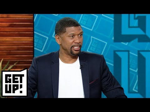 936a2a15e80576 Jalen Rose  Puma is going to make a  tidal wave  in the NBA with hire of  Jay-Z