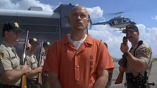 自学双学位的高智商罪犯太可怕,劫持了押送全美最凶恶暴徒的飞机,尼古拉斯凯奇主演
